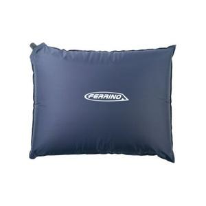 Pillow Ferrino 78344, Ferrino