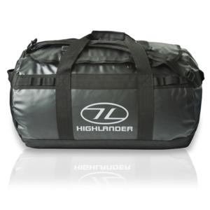 Backpack Hishlander Duffle BAG LOMOND 65L, Highlander
