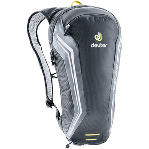 Backpack Deuter Road One black-graphite, Deuter