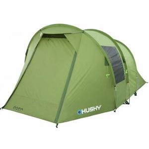 Tent Husky Baul 4, Husky