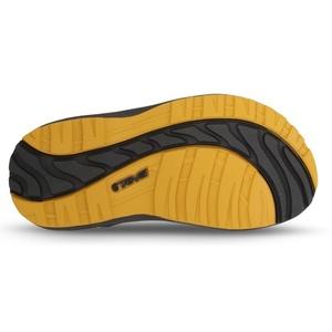 Sandals Teva Hurricane 2 1003692 ACNV, Teva