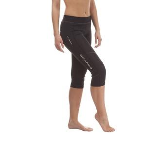 3/4 pants NORDBLANC BEAT NBSPL5047_CRN, Nordblanc