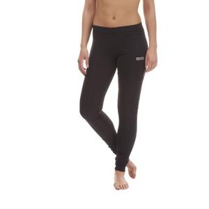 Pants NORDBLANC EASY NBSPL5050_CRN, Nordblanc