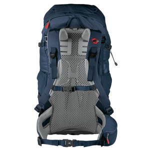 Backpack MAMMUT Creon For 40 dark space 5612, Mammut