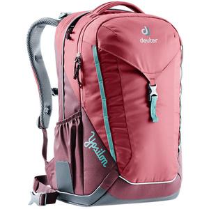 Backpack Deuter Ypsilon (3831019) Cardinal-maron, Deuter