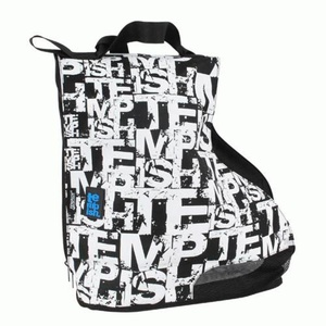 Bag Tempish Skate Bag Crack, Tempish