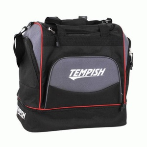 Bag Tempish LET'S GO 12+38 L, Tempish