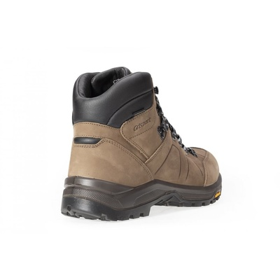 Shoes Grisport Baldo 62, Grisport