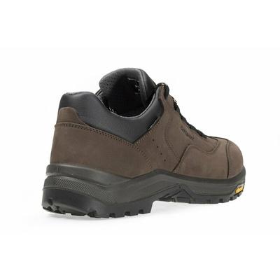 Shoes Grisport Parma, Grisport