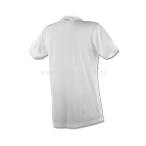 T-shirt Rogelli Promotion 800.210, Rogelli