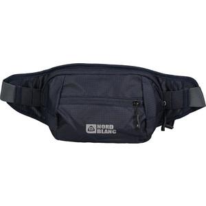 Waistbag NORDBLANC Beltpack NB80011_ZEM, Nordblanc