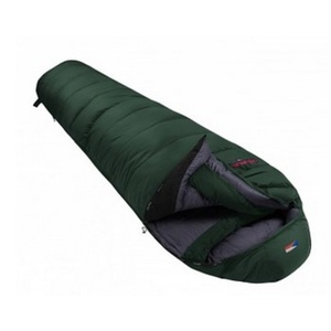Sleeping bag Prima POLAR 800g 220, Prima