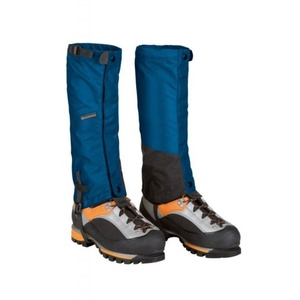 Gaiters Ferrino NORDEND black 77305, Ferrino