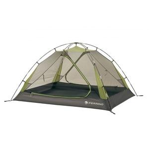 Tent Ferrino GOBI 2 green 91199, Ferrino