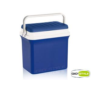 Cooling box Gio Style BRAVO 25 l 0801048, Gio Style