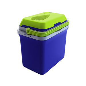 Cooling Elektrobox Gio Style BRAVO 25 12/230V 0801067, Gio Style