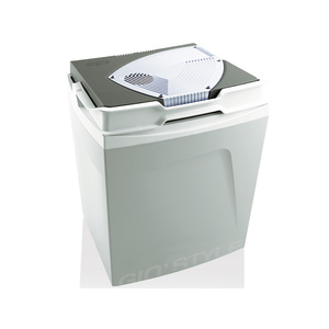 Cooling Elektrobox Gio Style Shiver 30 12/230V 2201031, Gio Style