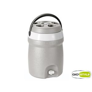Termo barrel Gio Style Shiver 10 2203003, Gio Style
