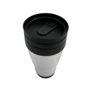 Thermocup Duisberg 0,4l KT460046, Duisberg