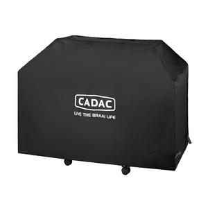 Protective cover to grill Cadac STRATOS 3+1 98700-30-CVR, Cadac
