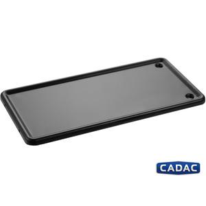 BBQ board Cadac STRATOS 98700-53, Cadac