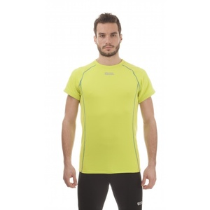 Thermo shirt NORDBLANC PROTECTOR NBBMD3875 JSZ, Nordblanc