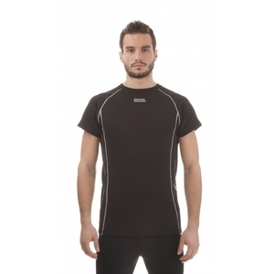 Thermo shirt NORDBLANC PROTECTOR NBBMD3875 CRN, Nordblanc