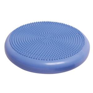 Balance pad Yate AIR PAD, Yate
