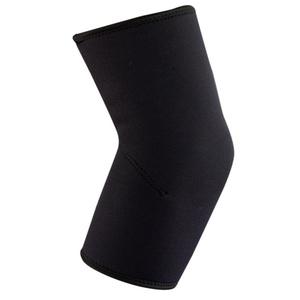 Bandage Elbow TrekMates MNS09, TrekMates