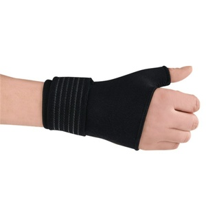 Bandage wrist TrekMates MNS01, TrekMates