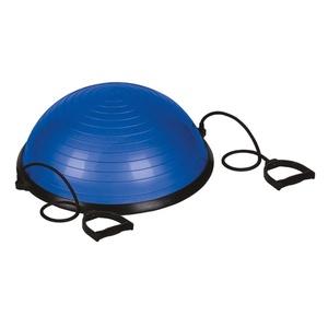Balance pad Yate BOSU BALL, Yate
