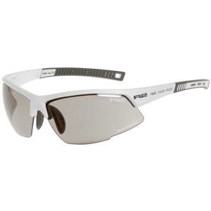 Sports sun glasses R2 RACER AT063K