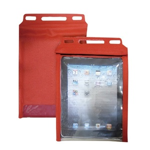 Waterproof cover Yate to tablets, Yate