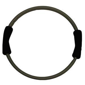 Fitness circle Yate 35cm, Yate