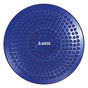 Rotational disk Yate, Yate