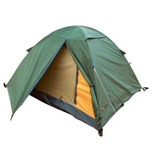 Tent Yate ALTAI, Yate