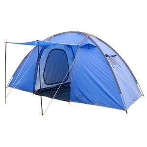 Tent Yate FAMILY, Yate