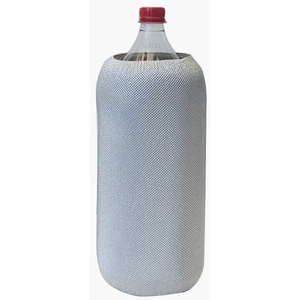 Thermo-cover Yate stringing 2,5 l bottle PET, Yate