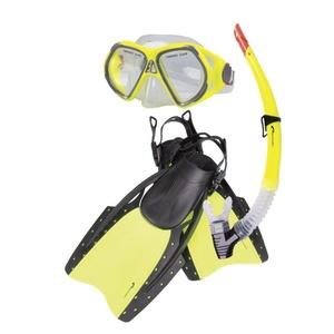 Diving set Spokey REEF, Spokey