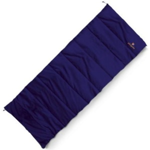 Sleeping bag Pinguin Travel blue, Pinguin