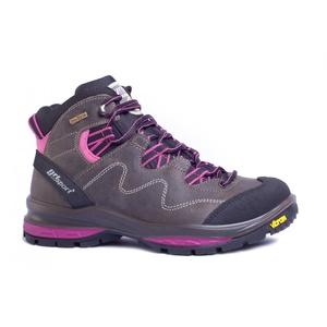 Shoes Grisport Downhill, Grisport
