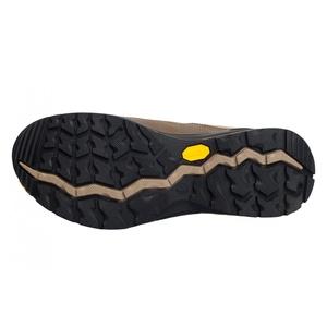 Shoes Grisport Conqueror 40, Grisport