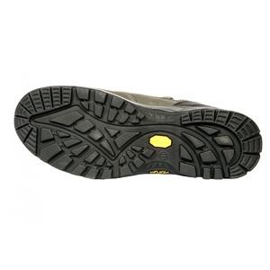 Shoes Grisport Quatro Sympatex, Grisport