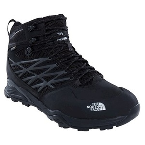 Shoes The North Face M HEDGEHOG HIKE MID GTX CDF5KX7, The North Face