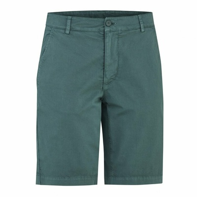 Women shorts Kari Traa Takngve 622459, green, Kari Traa
