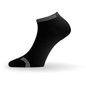 Socks Lasting ABE-900
