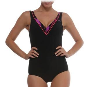 Swimsuit adidas Shapewear One Piece AB7058, adidas