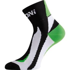 Socks Biziony BS40 966, Bizioni