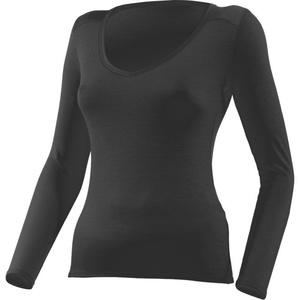 T-Shirt Lasting EVA-9090