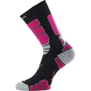 Socks Lasting ILR-904, Lasting